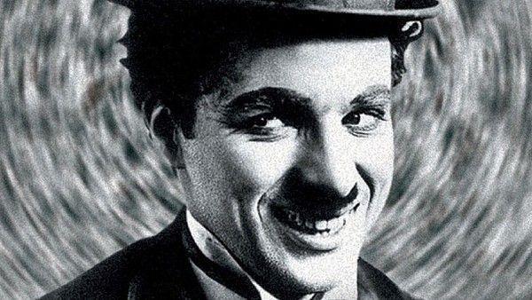 Charlie Chaplin  Ee92beb3