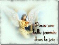 """Septembre prière+ neuvaine """"un  Mois avec Saint Michel Archange"""" Fcbf98cf"""