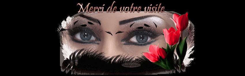 Gifs divers page 15 for Le miroir de l ame